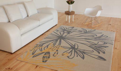 rug supplier singapore