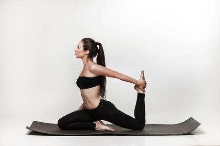 yoga apparel australia