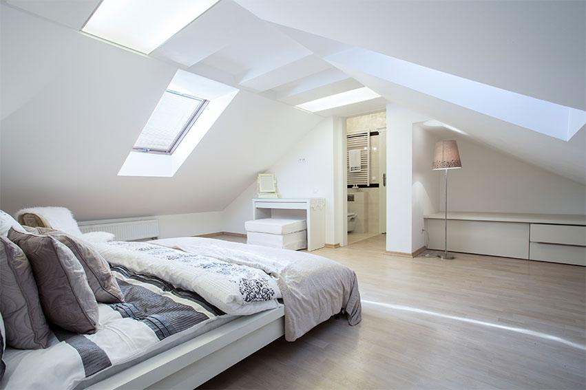 loft conversion company orpington