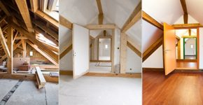 loft conversion company orpington