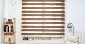 cheap vertical blinds