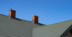 chimney inspection maryland