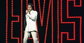 Elvis presley tribute shows branson mo