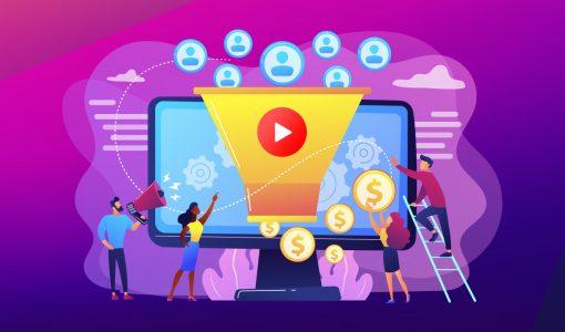 explainer videos in singapore