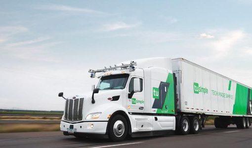 commercial hauling equipment florida