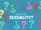 sexuality and personal growth newsletter vancouver bc