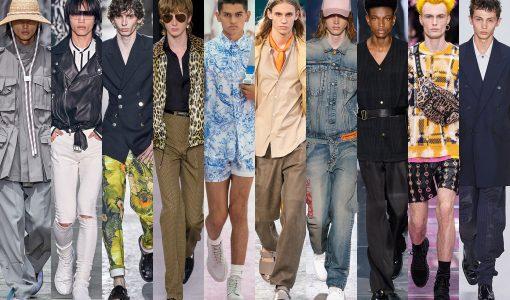 fashion street 2017