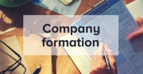company formation hong kong