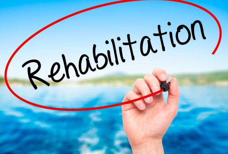 drug and alcohol rehab facility fort lauderdale