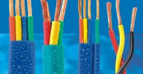 water proof cable manufacturer