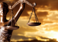 Bankruptcy Lawyer Norfolk
