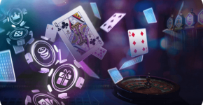 casino software channelview tx