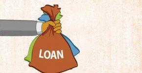 bridging loans in singapore