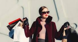 Get Top Quality Fashion Items Cheaply Online