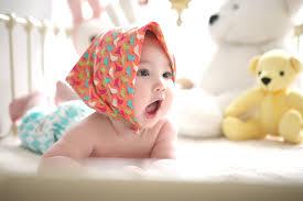 Hiring newborn baby photographer is essential