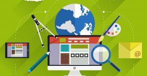 Platforms To Create A Website