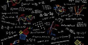 Physics Tution