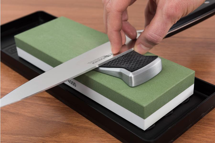 kitchen cutter
