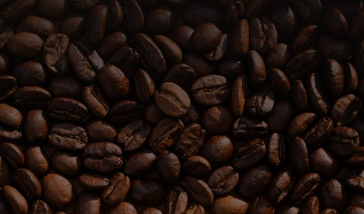 where to buy coffee beans in singapore