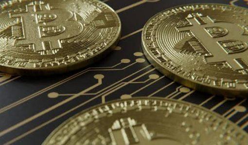 Digitalised Versions Of Currency