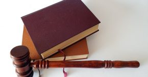 divorce lawyer singapore