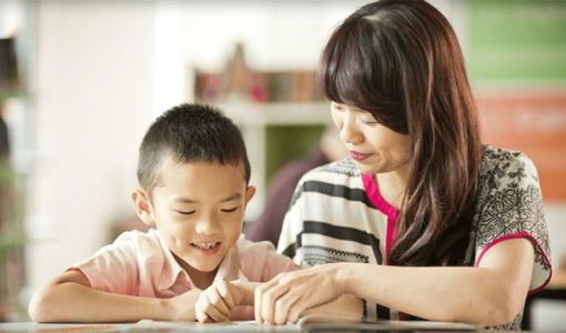 best chinese tuition centre in singapore secondary