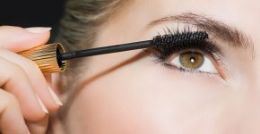 how to make lash extensions look more natural