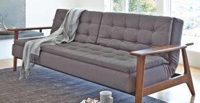 modular furniture for sale online