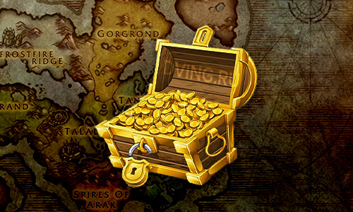 buy wow tbc gold