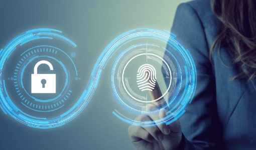 Ethoca CNP fraud protection